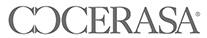 01_Logo_cerasa