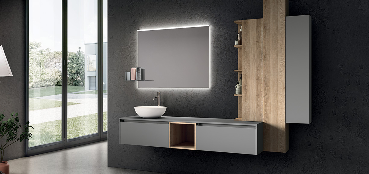 01_Stage_Area_Bagno
