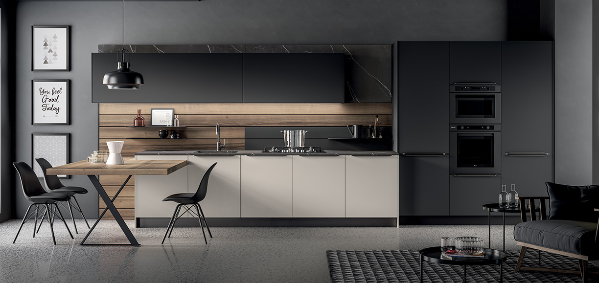 02_Stage_Le_Cucine