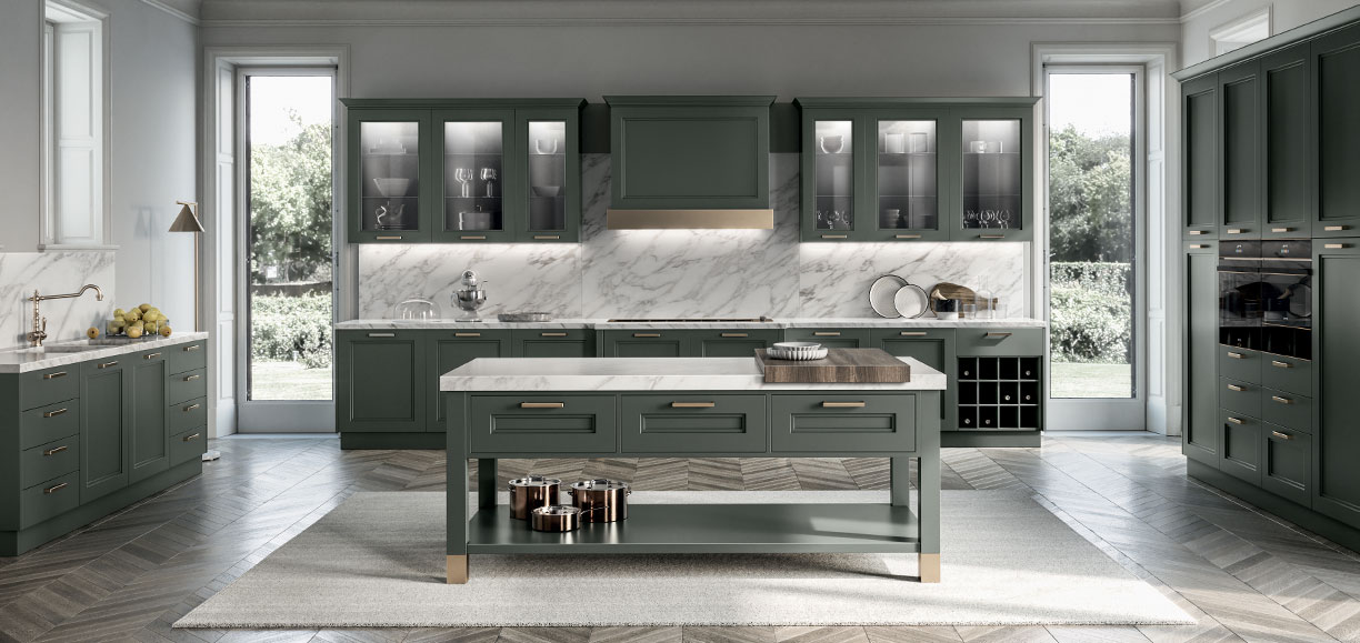 03_Stage_Le_Cucine