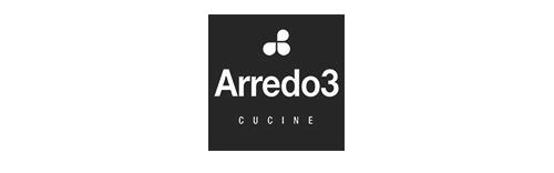 arredo3_logo