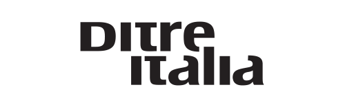 ditre-italia_logo