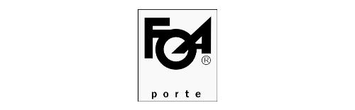 foa-porte_logo