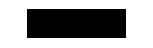 homes_logo