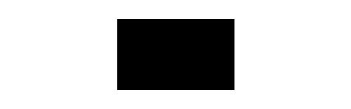 midj_logo