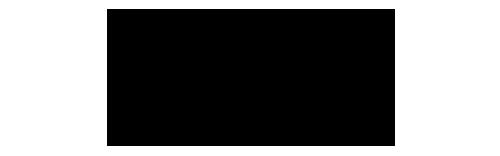 napol_logo-1