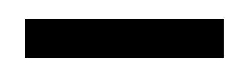 nardiniinterni_logo