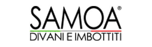 samoa_logo-1